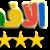 Group logo of موقع الافضل
